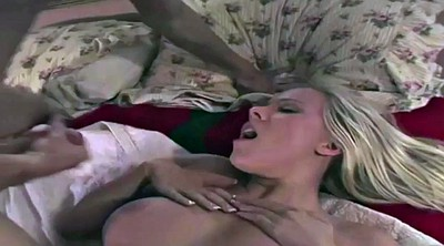 Creampie compilation, Teen creampie, Pov blowjob, Blowjob compilation, Young swallow
