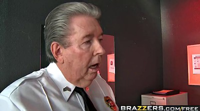 Brazzers, Training, Prostitution, Mean, Mean lesbian