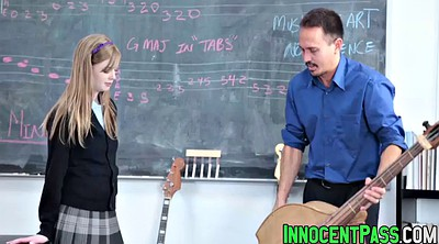 Teachers, Schoolgirl blowjob, Dolly leigh, Teen schoolgirl, Sexy teens, Sexy teacher
