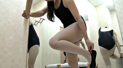 Japanese beauty, Japanese voyeur, Japanese m, Cute japanese, Catch