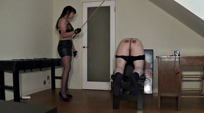 Caning, Spanks, Hard spanking, Caned