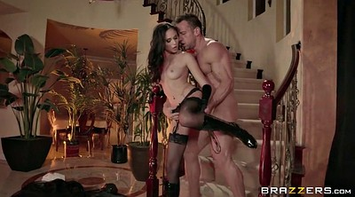 Brazzers, Clit, Big clit, Ariana marie