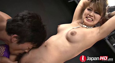 Japan, Japanese dildo, Hairy dildo, Japan hd, Japanese peeing, Japan sex