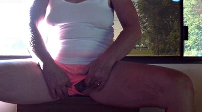 Mature, Hot wife, Married
