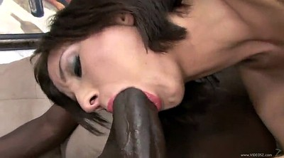 Rough anal, Monster cock anal