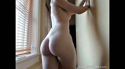 Solo squirting, Teens squirt