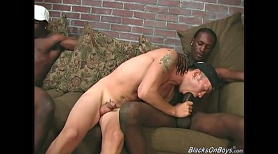 Asian black, Asian interracial, Black asian, Gay twinks