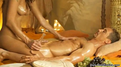 Body massage, Stroking, Stroke, Rubbing
