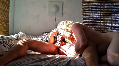 Czech, Morning, Morning sex, Czech old