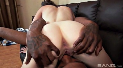 Virgin, Bbw asian, Asian bondage