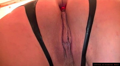 Mature doggy, Mature bdsm, German matures, Bdsm german, Amateur pussy