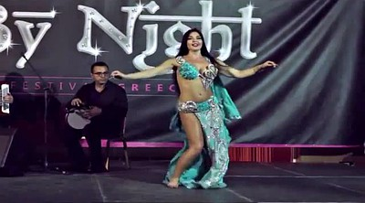 Dance, Belly, Celebrities, Big belly, Belly dance, Sexy dancing