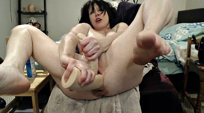 Fisting, Extreme anal, Dirty sex, Anal girl, Garden sex, Extremely