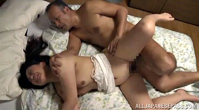 Home, Natural, Amateur allure, Home made, Hairy lick, Amateur home made