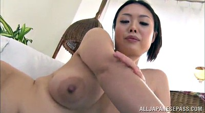 Pussy licking, Asian hairy pussy, Licking hairy pussy