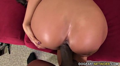 Blowjob, Reena sky, Reena, Scream