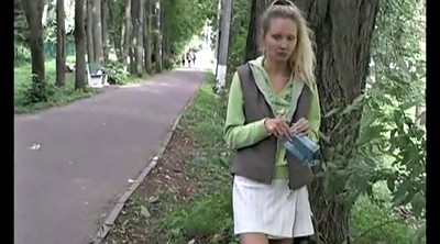 Russian, Piss girls, Outdoors piss, Girl pissing, Russian piss, Pee public