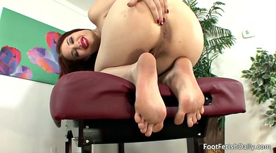 Erotic, Feet solo, Solo feet, Live, Photos, Solo foot