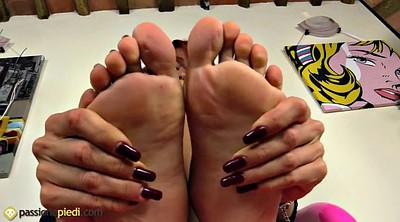 Nylon feet, Sexy nylons, Nylon foot, Barely