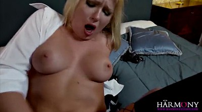Young, Creampie