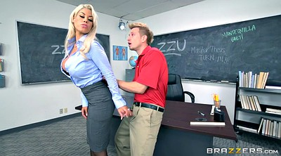 Student, Bridgette b, Teacher student, Seduced