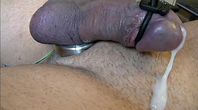 Sperm, Cumshot compilation, Sperm compilation