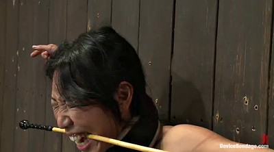 Asian bdsm, Pain, Asian bondage, Clip, Bdsm asian