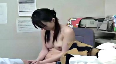 Japanese milf, Innocent, Japanese gay, Asian gay, Japanese women, Asian creampie