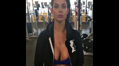 Wwe, Work out
