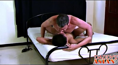 Asian old, Asian daddy, Old dad, Daddy gay, Old asian, Old daddies gay