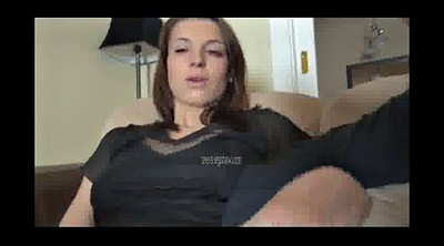 Nylon footjob, Nylon feet, Nylon foot, Foot fetish, Teen nylon, Teen footjob
