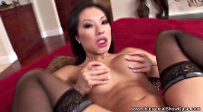 Asian anal, Scream, Screaming anal, Screaming