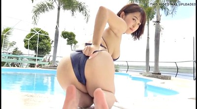 Japanese milf, Girl