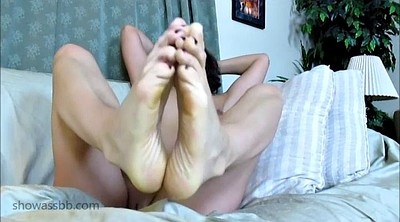 Mommy, Solo milf, Joi feet, Cum on feet, Feet joi