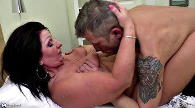 Mom son, Taboo, Son mom, Sex mom