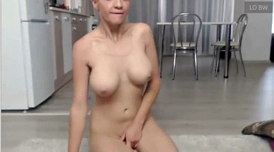 Mom, Step mom, Cheating mom, Busty mom, Busty dildo