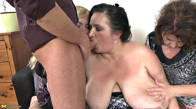 Busty mom, Busty granny, Busty moms, Mom n son, Mature milf, Bbw mom