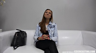 Young girl anal, Young girl, Casting anal