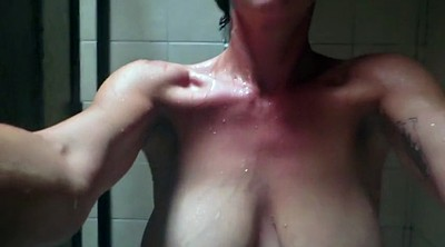 Private, Private videos, Breastfeeding
