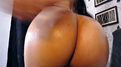 Shemale sex, Anal big ass, Shemale ass