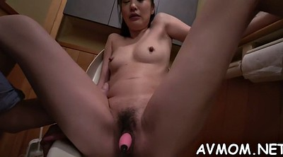 Japanese mom, Japanese mature, Asian mom, Japanese mature blowjob, Japanese moms
