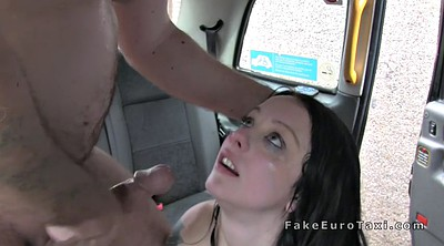 Mask, Indian fuck, In car