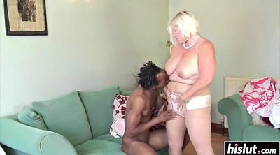 Ebony, Bbw mature, Mature and black