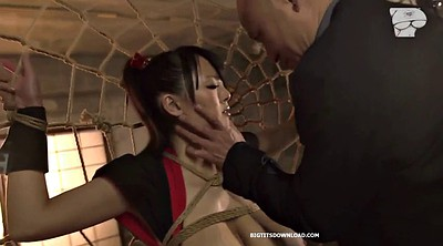 Japanese solo, Japanese bdsm, Japanese fetish