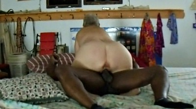 Swingers, Amateur wife, Wife cuckold, Real cuckold