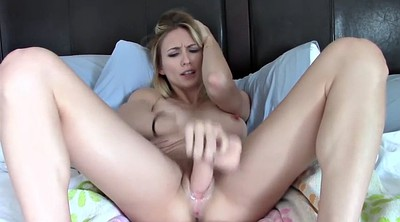 Squirting, Peeing, Webcam squirt, Amateur squirt