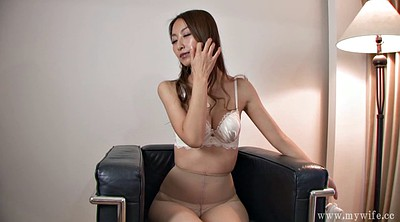 Sexy asian, Japanese sexy, Japanese hd, Japanese blowjob, Foreplay, Skinny hairy