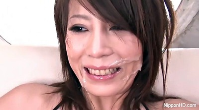 Japanese big tits, Japanese bikini, Group japanese, Japanese face, Japanese couple, Japanese sexy