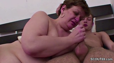 Granny, Granny anal, Granny boy, Teach, Teen boy, Granny and boy