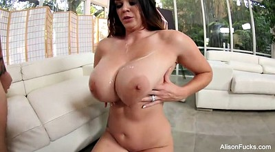 Forced, Alison tyler, Force, Forcing, Forces